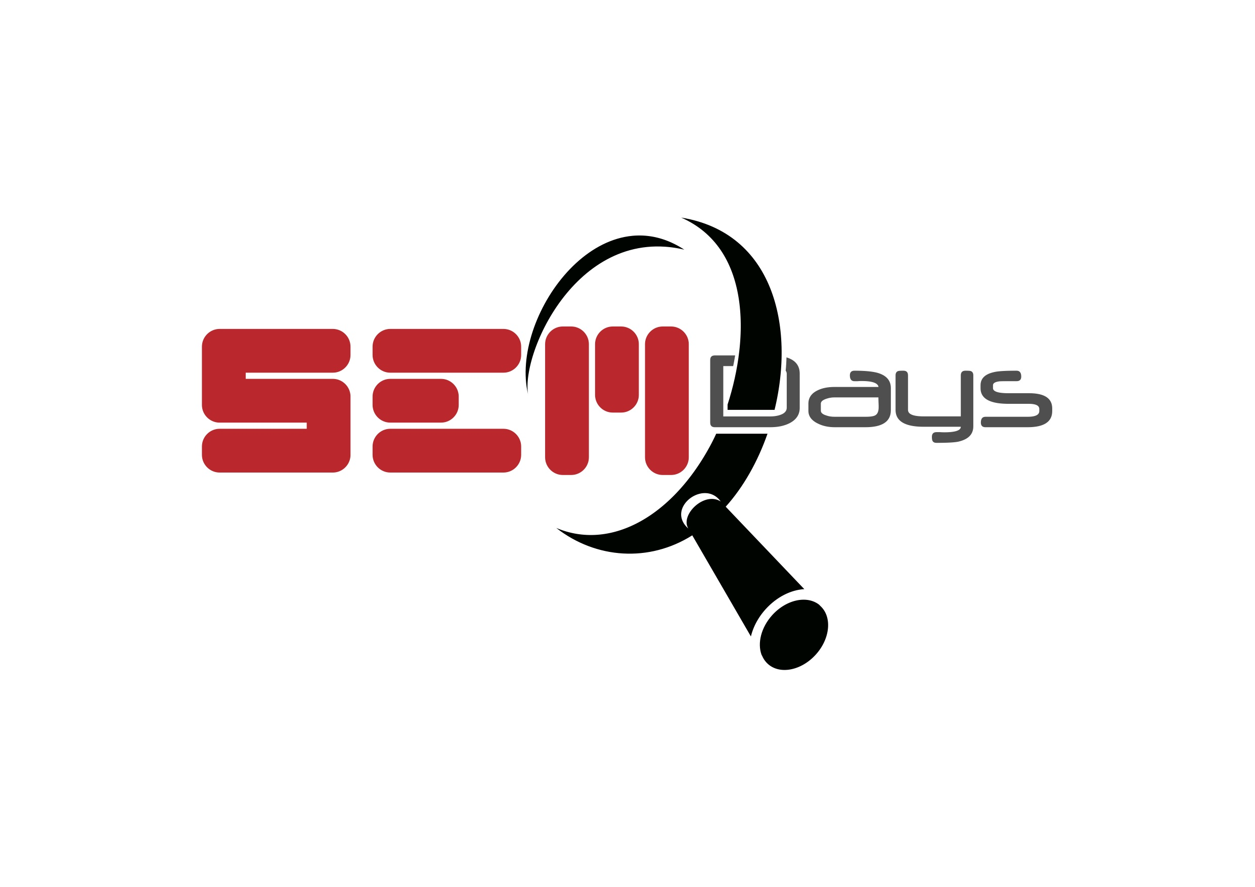 SEMDays_logo
