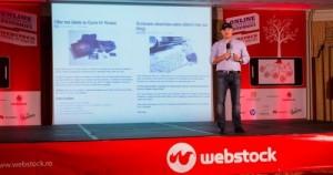 webstock_1