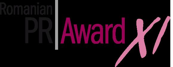 logo-award-xi