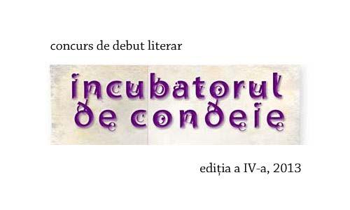 concurs-IDC-2013