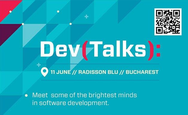 dev_talks