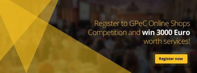 gpec-online-shops-competition-2014