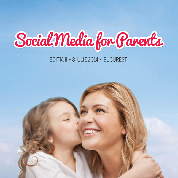Social Media for Parents