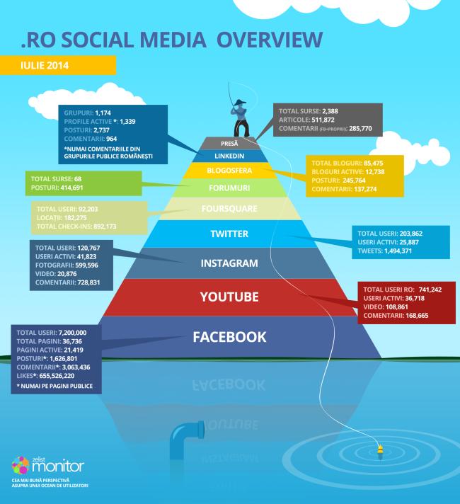 infographic_piramida_iulie_2014 (1)