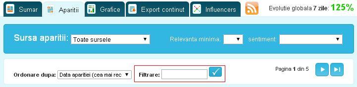 filtrare1