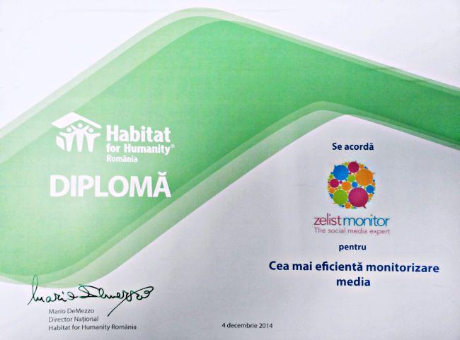 diploma zelist