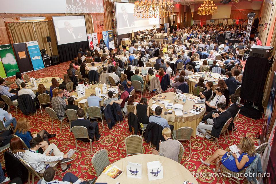 gpec-summit-850-participanti