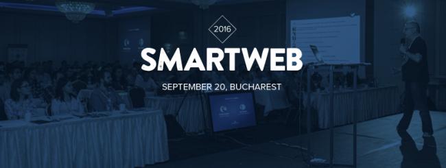 SmartWeb comunicat