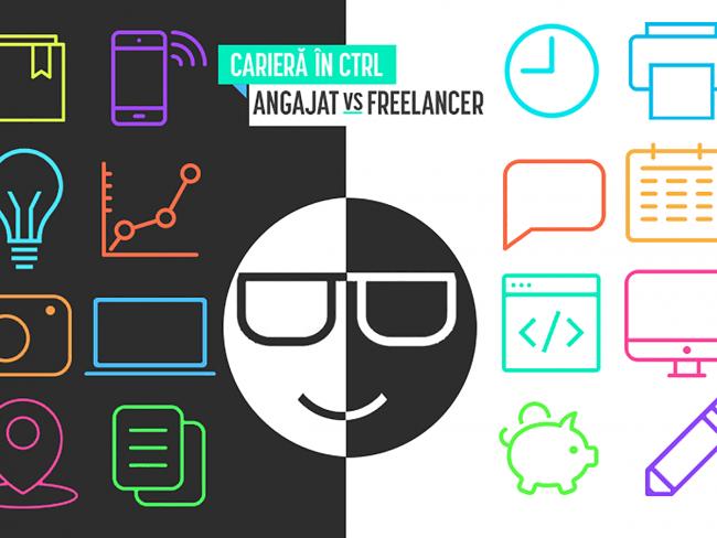mituri-angajat-vs-freelancer