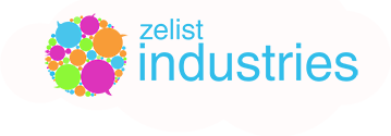 Zelist Industries