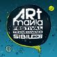 ARTmaniaFestival2017