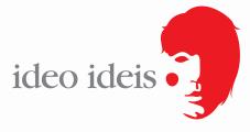Ideo Ideis