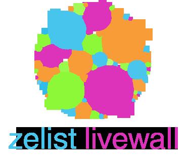 zelist monitor